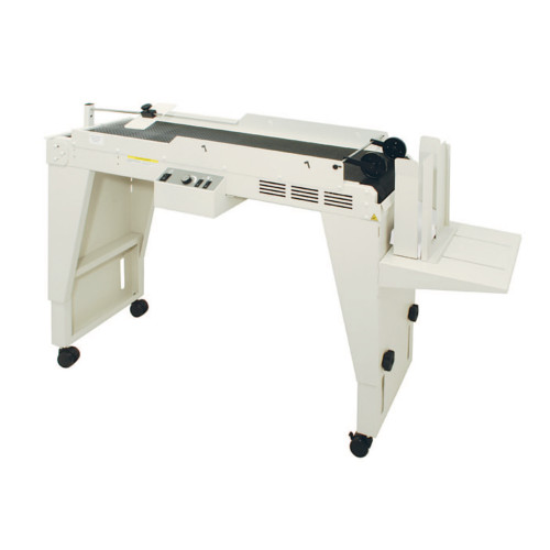 Formax FD 4060 Bi-Directional Drop-Stacking Conveyor (FD4060) - $5595 Image 1