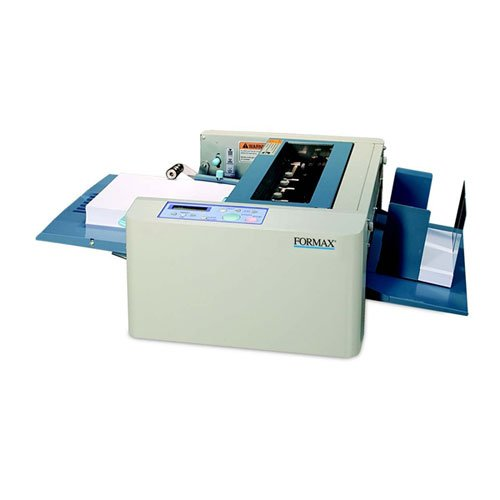 Formax FD 574 Cut-Sheet Cutter (FD-574)