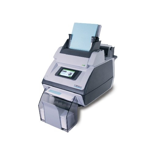 Formax FD 6104 Low-Volume Automatic Folder and Inserter (FD6104)