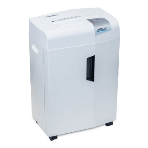 Ideal Paper Shredders Image 1