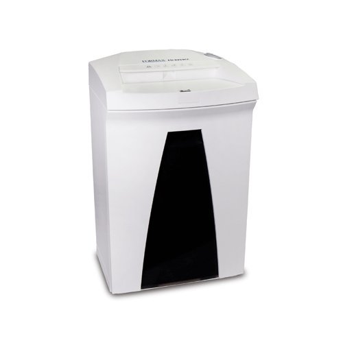 Formax FD 8254CC Level P-4 Deskside Cross-Cut Shredder (FD8254CC) - $787.5 Image 1