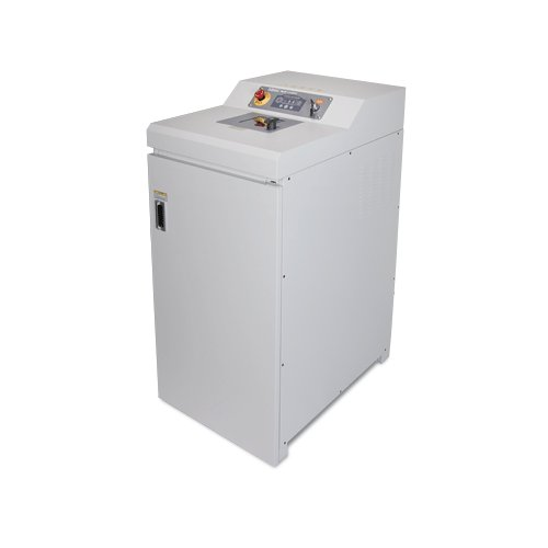 Formax FD 87 Casino Cross-Cut Shredder (FD87) Image 1