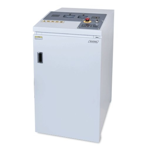 Formax Hard Drive Shredder (FD 87HDS)