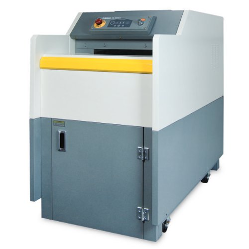 Formax FD 8806CC Cross-Cut Industrial Conveyor Shredder (FD8806CC) Image 1