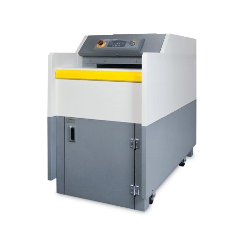 Formax FD 8806SC Strip-Cut Industrial Conveyor Shredder (FD8806SC) - $10125 Image 1