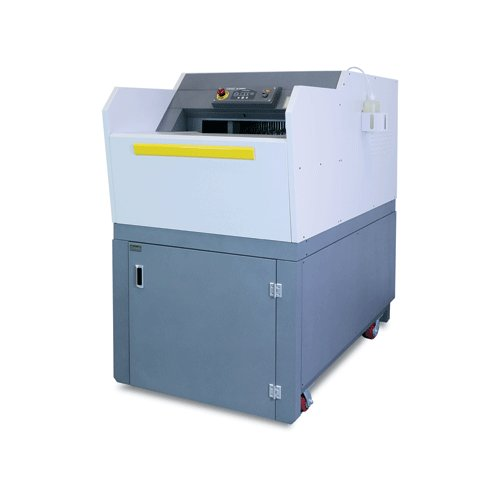 Formax FD 8906CC Cross Cut Industrial Conveyor Shredder (FD-8906CC) Image 1