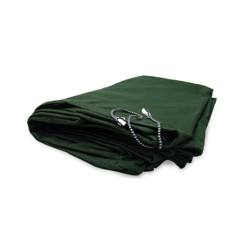 Formax Reusable Heavy-Duty Double-Bin Nylon Bags for FD 8906CC - 2pk (8000-97) Image 1
