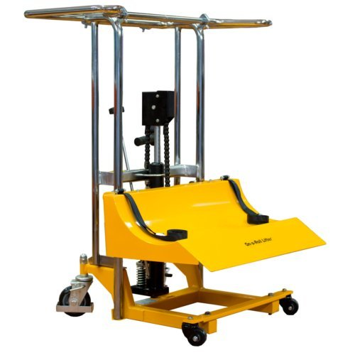 Foster 8.2' On-a-Roll Lifter (Standard Model) (61584), Foster brand Image 1