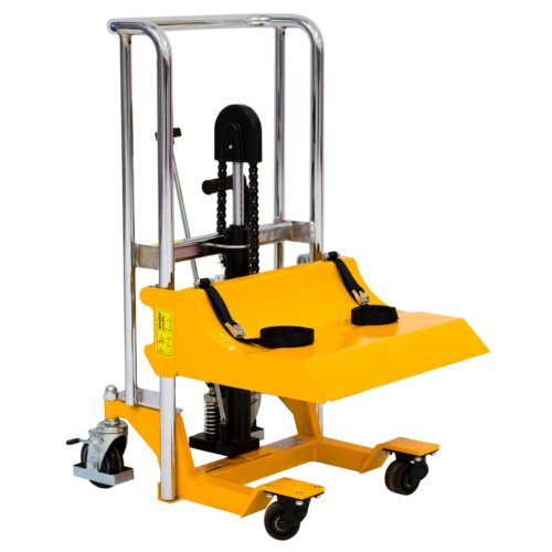 Foster On-a-Roll Lifter Compact (61579) - $940.5 Image 1