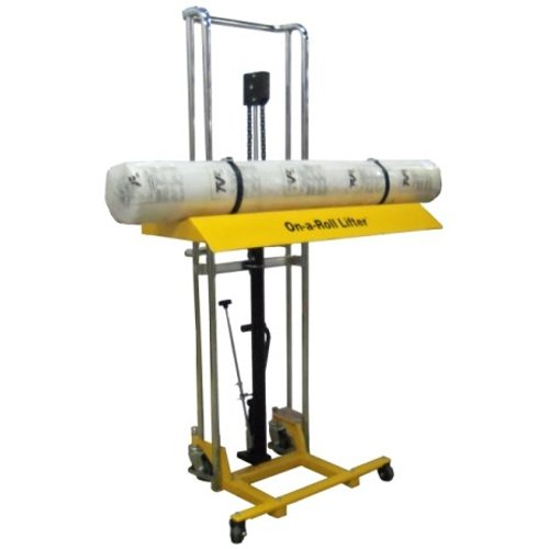 Foster On-a-Roll Lifter Hi-Rise (61570) Image 1
