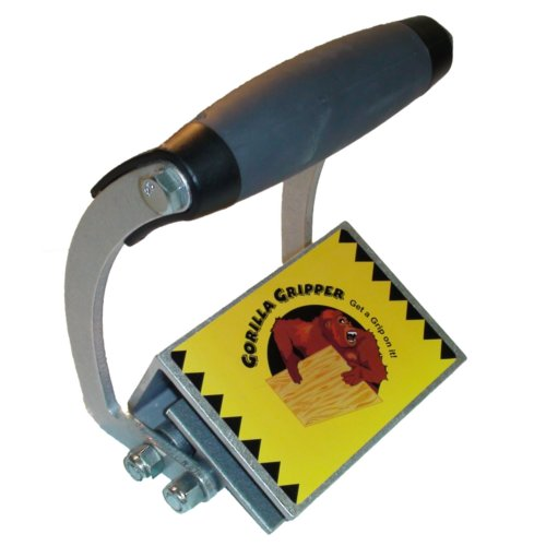 Foster Gorilla Gripper GP (General Purpose) (60550) Image 1
