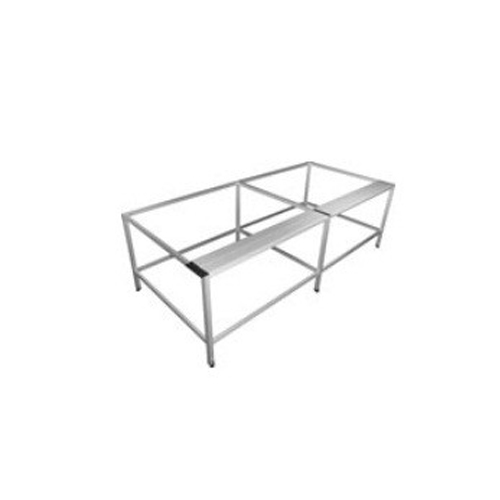"Keencut 104"" Evolution 2 Bench (60952) - $1048.5 Image 1"