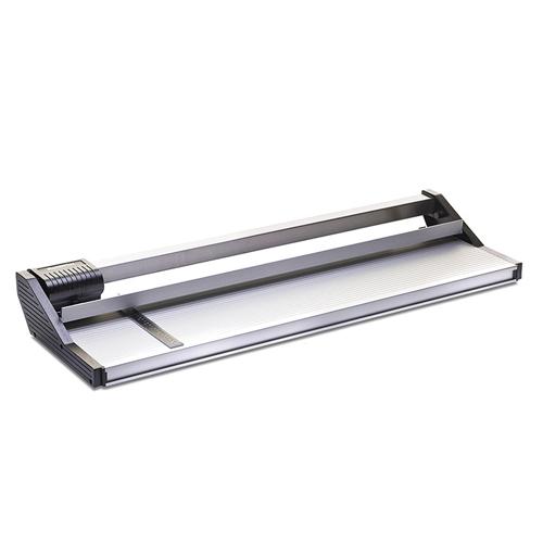 Rotary Cutter Blade Sharpener Image 1