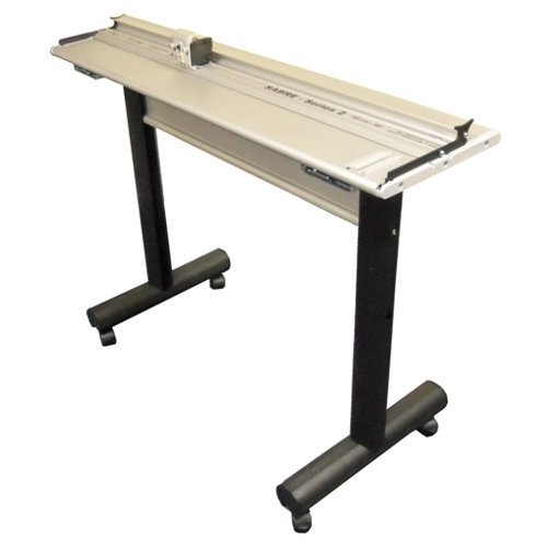 "Keencut 36"" High Stand For 100"" Sabre Series 2 GPC and ARC (62367), Keencut brand Image 1"