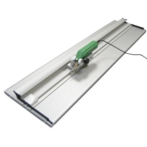 Glass Laminating Equipment Image 1