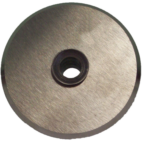 Rotary Cutting Blades Image 1