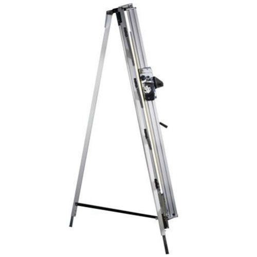"Keencut Freestanding Kit for 82"" SteelTrak - FSK210 (66003) - $357.3 Image 1"