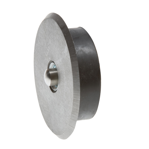Rotatrim Cutting Wheel for Professional, MonoRail and DigiTech Rotary Trimmers (69105), Rotatrim brand Image 1