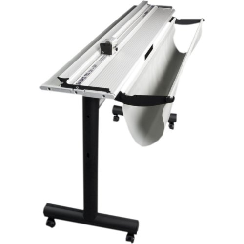 "Keencut Stand Package for 80"" Sabre Series 2 and ARC Cutters (62356) - $895.5 Image 1"