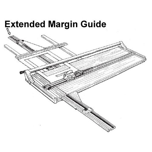 Keencut Upgrade Kit for Ultimat Purple Mat Cutter (FK-UKUPMC), Mat Cutters Image 1