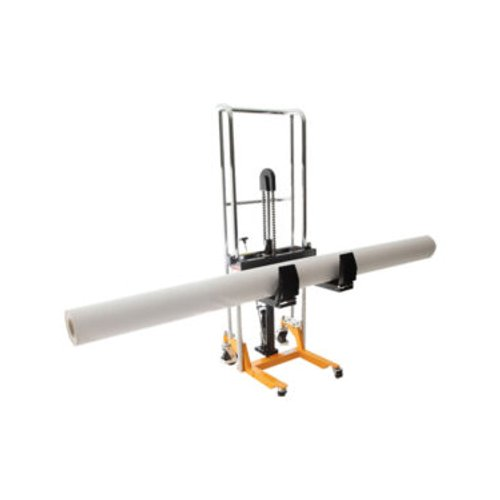 Foster On-A-Roll Lifter Compact-2 (61581)