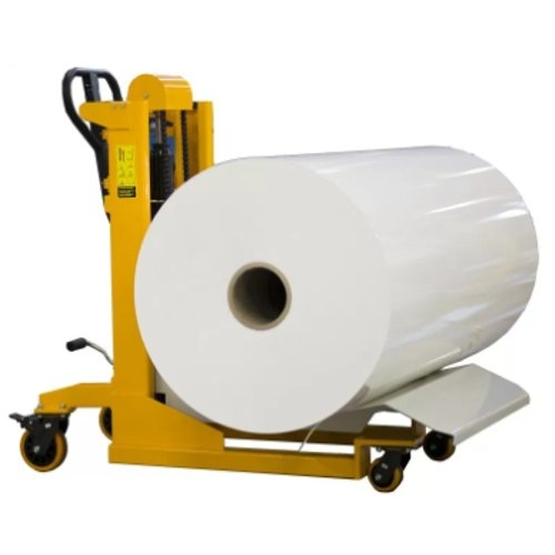 Foster On-a-Roll Lifter Grande Max (61594) Image 1