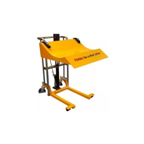 Foster On-A-Roll Lifter Standard Grande (61596) - $1615.5 Image 1