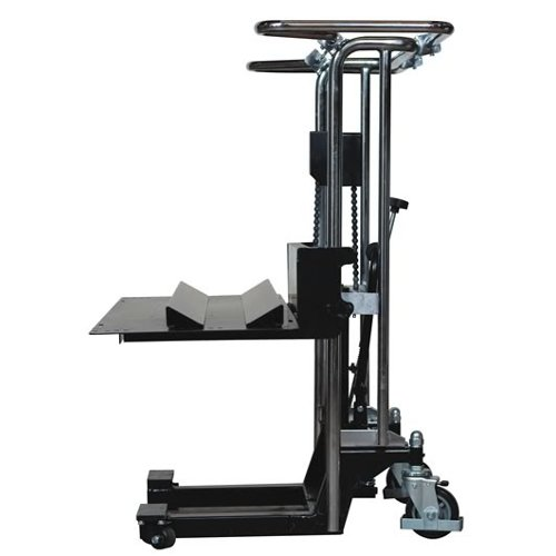 Foster On-a-Roll Lifter Universal (61580) - $1777.5 Image 1