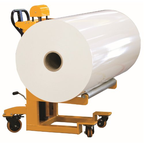 Foster On-a-Roll Lifter Spinner (61592) Image 1