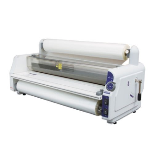 "Fujipla 25"" Easy-To-Use School Laminator (DL-LPE6510) Image 1"