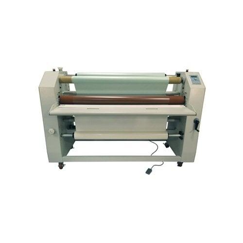GBC 2064Ct Roll Laminator (1880008) Image 1
