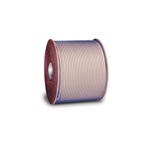 Pitch Twin Loop Wire Spool Image 1
