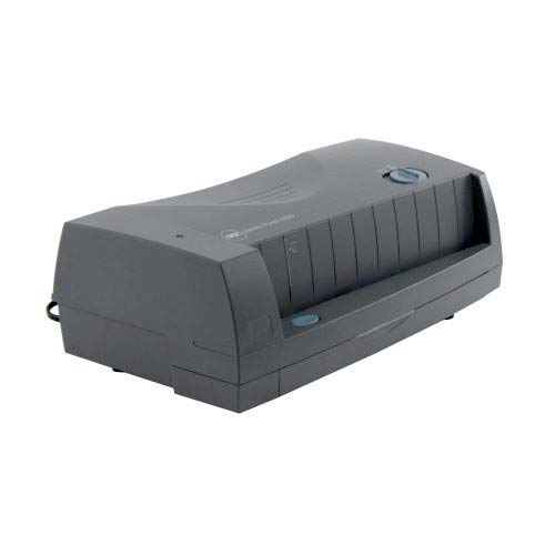 GBC 3230 Electric 2-3 Hole Punch (SWI-7704270) Image 1