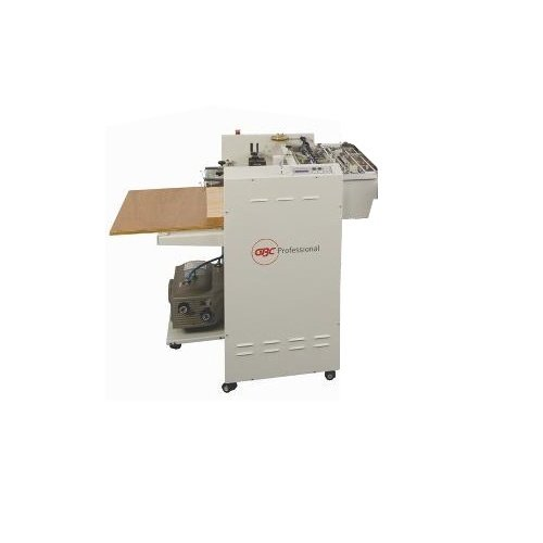 Automatic Laminating Machine Image 1