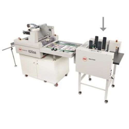 GBC Laminating Equipment Image 1