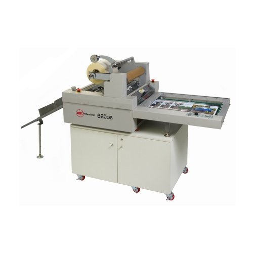 GBC 620os -1 Roll Laminator and Cutter (3600262) - $31167.79 Image 1