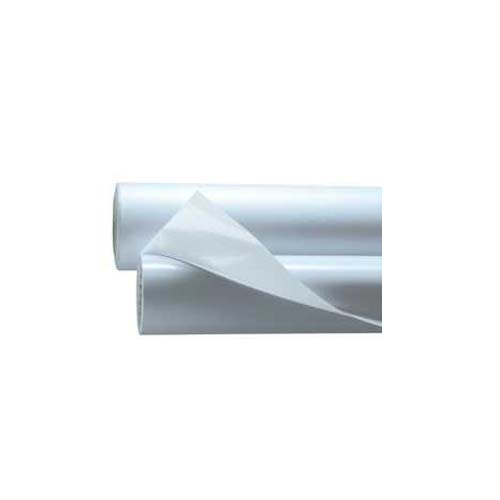 Arctic White Mount Laminating Film Image 1