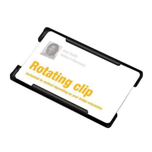 Card Holder Image 1