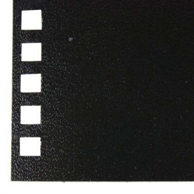 "GBC Black 9"" x 11"" ProClick Punched Regency Covers 200pk (9742806G) - $93.84 Image 1"