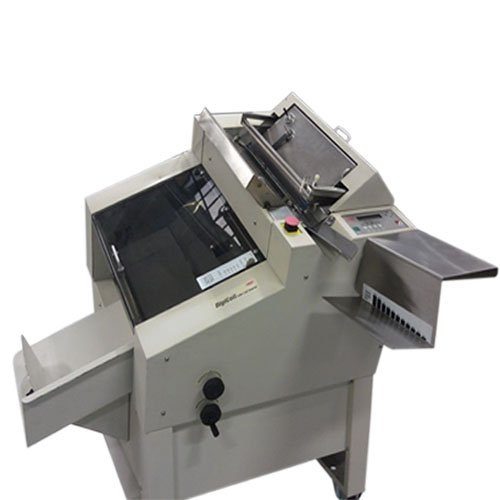GBC DigiCoil Automatic Color Coil Inserter (0340000000) Image 1
