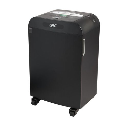 Small Office Paper Shredders Image 1