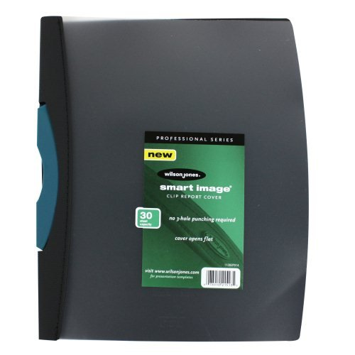 Professional Binding Products Image 1