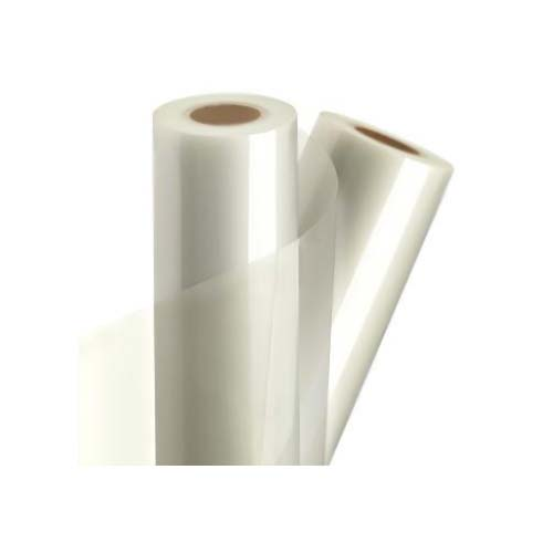 Light Matte Thermal Laminating Film Image 1