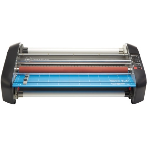 GBC Pinnacle 27 Ezload Roll Laminator Film Image 1