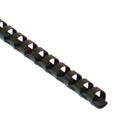GBC Comb Binding Size Image 1