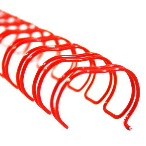 Red GBC Wire Image 1