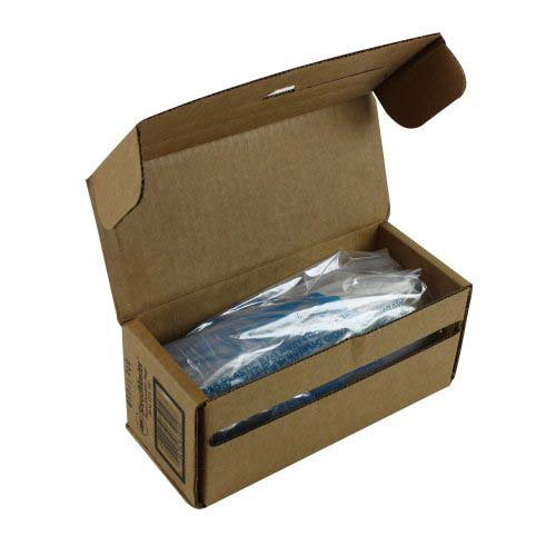 GBC Shredmaster Shredder Bags for 900 - 2000 Series (1765010)