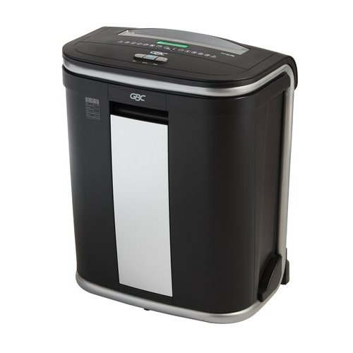 GBC Personal/Small Business Paper Shredders