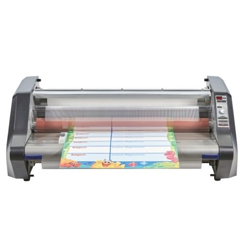 GBC Ultima 65 EZload 27 Inch School Roll Laminator (1710740B)