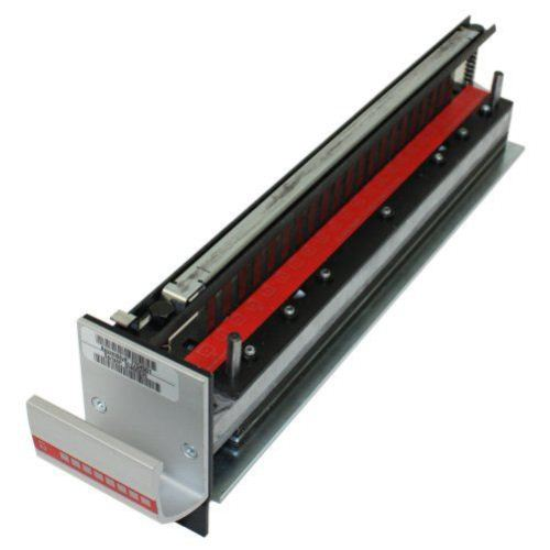 GBC WireBind 2:1 Square Hole MP2500ix Die Set (7704500) - $788.95 Image 1
